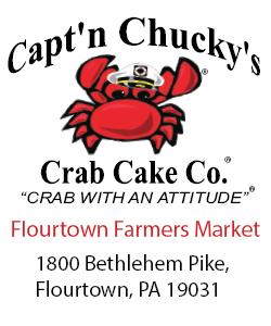 flourtown-farmers-market-captn-chuckys