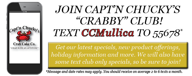 cc-text-club-mullica