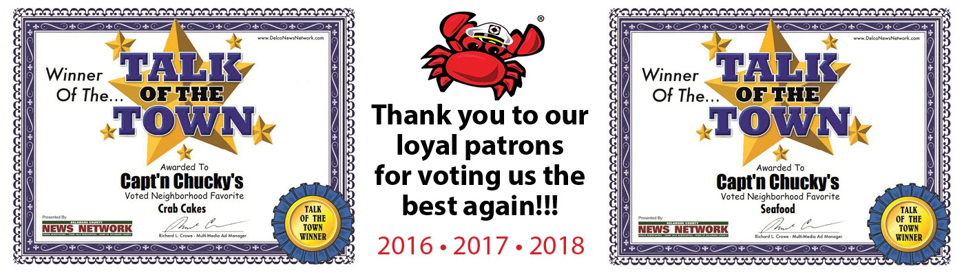 best seafood mullica hill