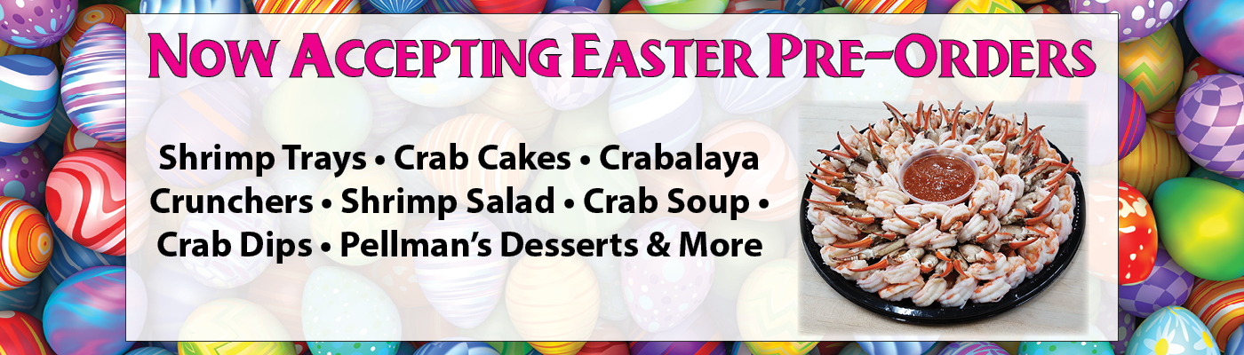 easter meals mullica hill