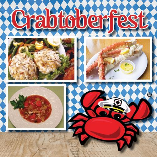 crabtoberfest